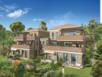 French property for sale in Hyeres, Var - €950,000 - photo 3