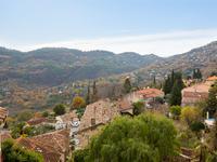 Maison à vendre à Le Bar Sur Loup, Alpes-Maritimes, Provence-Alpes-Côte d'Azur, avec Leggett Immobilier
