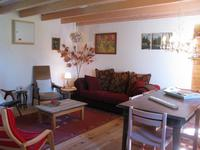 French property for sale in Saint Nicolas Des Biefs, Allier - €174,000 - photo 3