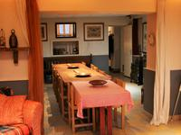 French property for sale in Saint Nicolas Des Biefs, Allier - €174,000 - photo 2