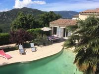 French property, houses and homes for sale inRevest Les RochesAlpes-Maritimes Provence-Alpes-Côte d'Azur