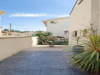 French property, houses and homes for sale inValras PlageHérault Languedoc-Roussillon
