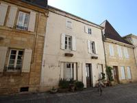 houses and homes for sale inVillefranche Du PerigordDordogne Aquitaine