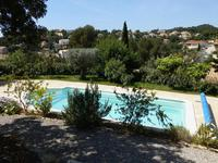 French property for sale in Bandol, Var - €699,000 - photo 3