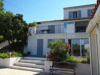 French property for sale in Bandol, Var - €699,000 - photo 9