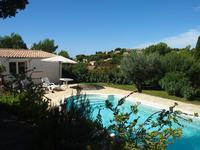 French property for sale in Bandol, Var - €699,000 - photo 6