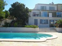 French property for sale in Bandol, Var - €699,000 - photo 1