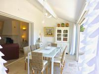 French property for sale in Bandol, Var - €699,000 - photo 4