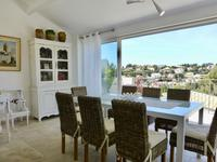 French property for sale in Bandol, Var - €699,000 - photo 2