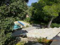 French property for sale in Bandol, Var - €699,000 - photo 5