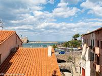 French property, houses and homes for sale inColliourePyrénées-Orientales Languedoc-Roussillon