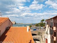 maison à vendre à Collioure, Pyrénées-Orientales, Languedoc-Roussillon, avec Leggett Immobilier