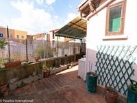 French property for sale in Collioure, Pyrénées-Orientales - €599,000 - photo 2