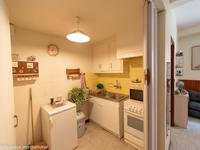 French property for sale in Collioure, Pyrénées-Orientales - €599,000 - photo 5