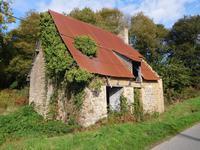 maison à vendre à Baguer Pican, Ille-et-Vilaine, Bretagne, avec Leggett Immobilier