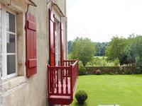 maison à vendre à Cambo Les Bains, Pyrénées-Atlantiques, Aquitaine, avec Leggett Immobilier