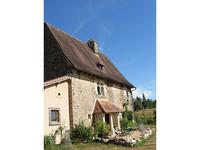 houses and homes for sale inSaint Paul La RocheDordogne Aquitaine