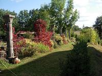 French property for sale in Saint Paul La Roche, Dordogne - €346,500 - photo 5
