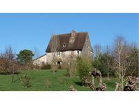 French property for sale in Saint Paul La Roche, Dordogne - €346,500 - photo 2