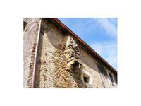 French property for sale in Saint Paul La Roche, Dordogne - €346,500 - photo 6