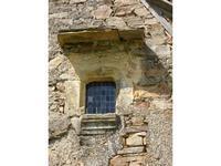 French property for sale in Saint Paul La Roche, Dordogne - €346,500 - photo 3