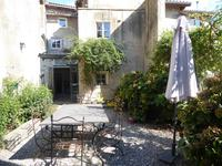 French property, houses and homes for sale inMaringuesPuy-de-Dôme Auvergne