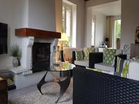 French property for sale in Chouvigny, Allier - €230,000 - photo 3