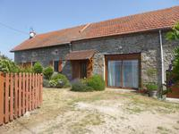 French property, houses and homes for sale inChouvignyAllier Auvergne