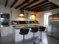 French property for sale in Chouvigny, Allier - €230,000 - photo 4