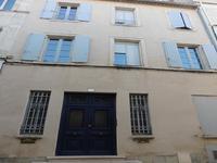 appartement à vendre à Villeneuve Sur Lot, Lot-et-Garonne, Aquitaine, avec Leggett Immobilier