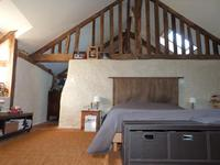 French property, houses and homes for sale inPaceIlle-et-Vilaine Bretagne