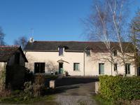 maison à vendre à Pace, Ille-et-Vilaine, Bretagne, avec Leggett Immobilier