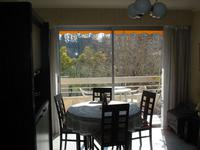 French property for sale in Vence, Alpes-Maritimes - €180,000 - photo 3
