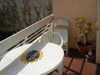 French property for sale in Vence, Alpes-Maritimes - €180,000 - photo 2