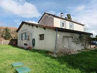 French property for sale in Moulinet, Lot-et-Garonne - €142,800 - photo 3