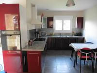 French property for sale in Moulinet, Lot-et-Garonne - €142,800 - photo 5