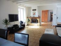 French property for sale in Moulinet, Lot-et-Garonne - €142,800 - photo 4