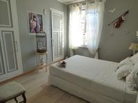 Maison à vendre à Vence en Alpes-Maritimes - photo 7