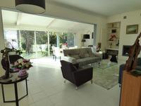 Maison à vendre à Vence en Alpes-Maritimes - photo 3