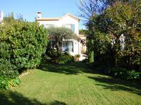 Maison à vendre à Vence en Alpes-Maritimes - photo 2
