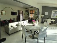 Maison à vendre à Vence en Alpes-Maritimes - photo 1