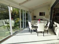Maison à vendre à Vence en Alpes-Maritimes - photo 6