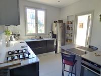 Maison à vendre à Vence en Alpes-Maritimes - photo 5