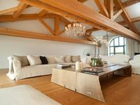 French property for sale in Perpignan, Pyrénées-Orientales - €1,890,000 - photo 4