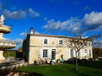 French property, houses and homes for sale inBoisCharente-Maritime Poitou-Charentes