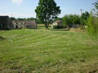 Maison à vendre à Saint Andre De Lidon en Charente-Maritime - photo 4