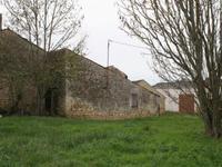 Maison à vendre à Saint Andre De Lidon en Charente-Maritime - photo 6