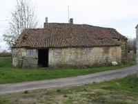 Maison à vendre à Saint Andre De Lidon en Charente-Maritime - photo 5