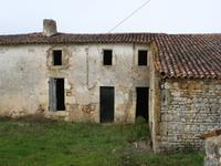 Maison à vendre à Saint Andre De Lidon en Charente-Maritime - photo 7