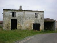 Maison à vendre à Saint Andre De Lidon en Charente-Maritime - photo 9